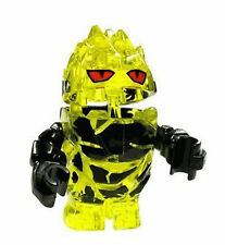 LEGO® Power Miners™ Rock Monster Combustix (Trans-Yellow)