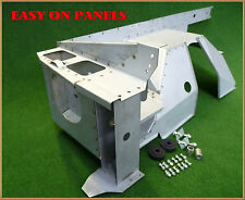 land rover discovery wing inner wheel arch
