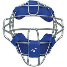 Easton Speed Elite Royal Traditional Catcher's Face Mask New In Wrapper!