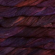 Malabrigo Sock Yarn / Wool 100g - Abril (853)