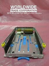 IBM 97H9336 Ultra-SCSI 16 Bit carrier for 7043-260 and 7044-270 disk (68 pin)