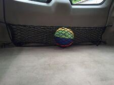 Trunk Cargo Net for Toyota Highlander 2008-2013 BRAND NEW