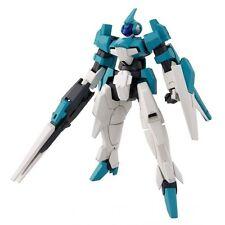 Bandai HG Gundam AGE RGE-G2100C Clanche Custom 1/144 Scale Kit