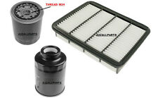 FOR MAZDA B2500 2.5TD 99 2000 01 02 03 04 05 06 SERVICE PARTS FILTER KIT T/M24