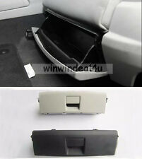 OEM CAR FRONT SEAT DRAWER FOR VW PASSAT B6 CC TIGUAN AUDI Q3 A4L Q5