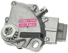 Standard Motor Products NS70 Neutral Safety Switch
