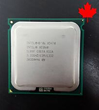 Intel Xeon X5470 SLBBF 3.33 GHz Quad Core (BX80574X5470P) Processor CPU