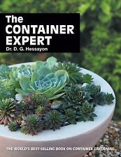 Easy Care Gardening Expert - Container Expert (1995) - Used - Trade Paper (