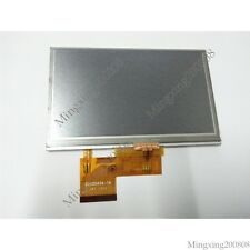 Garmin Nuvi 1340 1350 1370 1390 LCD Display + Touch Screen Digitizer Replacement