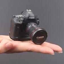 Model Replica Canon EOS 1DX 4GB 16-35 Lens 4GB USB Flash Drive