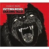 Inner City Pirates - NEW - Cutting Noses Chasing Tales (2011)