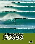 Indonesia and the Indian Ocean (2011, Paperback)