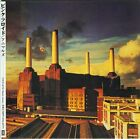 Pink Floyd: Animals Japan CD Mini-LP TOCP-65741 NM (roger waters rick wright Q
