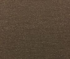 """OUTDURA RUMOR TIMBER BROWN NUBBY WOVEN OUTDOOR INDOOR FABRIC BY THE YARD 54""""W"""