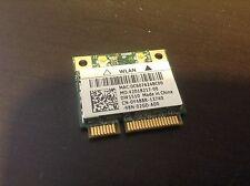 Alienware M17x R1 Wireless WiFi Card