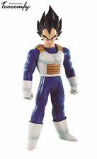 Dimension Of Dragonball - VEGETA DIMENSION OF DRAGONBALL DRAGONBALL! [IN STOCK]