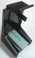 HP & CANON UNIVERSAL BLACK & COLOR INK SUCTION TOOL FOR ANY CARTRIDGE REFILL
