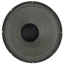 "Eminence Patriot Cannabis Rex 12"" Guitar Speaker 8ohm 50W RMS 102dB Replacement"