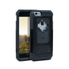 Fuzion Pro RMS Black Aluminum Case RokForm 532401 Apple iPhone 7