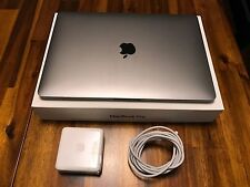 "Apple MacBook Pro 13.3"" 256GB Laptop - MLL42LL/A (October, 2016, Space Gray)"