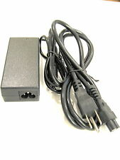AC Adapter Charger For Dell XPS 15 (L521X), XPS 15z, XPS M1210