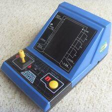 Ancien jeu vidéo électronique style Game & Watch SPACE GALAXY table top VINTAGE