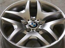 4x ORIGINAL BMW X3 18 ZOLL 3415614 3415615