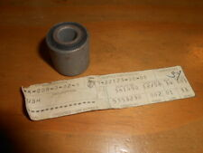 NOS Yamaha Rear Wheel Bushing SC500 RT3 RT2 DT360 MX250 MX360 275-22123-00