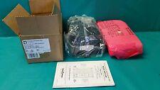 NEW PENTA DRIVE DC MOTOR SPEED CONTROL KBPC-240D 115/230 VAC