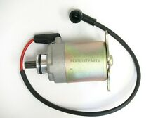 Starter Motor GY6 150cc 125cc Scooter ATV Moped Chinese NEW SM125 Z103 *P* SH2