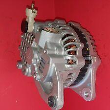 2002 to 2003 Mazda Protege 1.6liter 4Cylinder 80AMP Alternator 1 Year Warranty