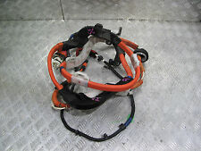 TOYOTA PRIUS PLUS 2012 2013 2014 2015 1.8 PETROL AUTO HYBRID BATTERY CABLE