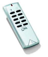 Intertechno ITS-150 Fernbedienung mit Halterung, Handsender