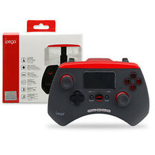 Wireless Bluetooth Game Controller Gamepad For Andriod Mobile, TV iPega PG-9028