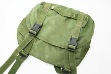 1990s USGI buttpack ALICE tactical pack pouch web gear oldgen Ranger SEAL LBT