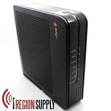 Ubee DVW3201B Wireless Telephony Wi-Fi Docsis 3.0 Cable Modem Router Gateway