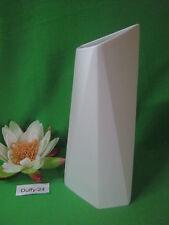 %  Surface  Vase  27 cm  von  Rosenthal  %