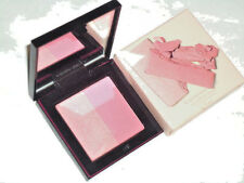 NIB Victoria's Secret Very Sexy Blush Highlighter Duo Pink