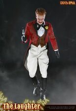 1/6 Scale The Laughter Collectible Figure TE-017 by Toys Era