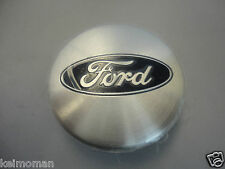 Véritable Ford C Max / Focus / Galaxy / S Max 54,5 mm Alloy Wheel Centre Cap