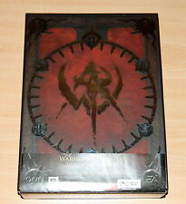 Warhammer Online Edition Collector