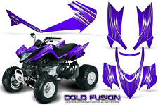ARCTIC CAT DVX400 DVX300 DVX250 CREATORX GRAPHICS KIT COLD FUSION PR