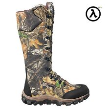 ROCKY LYNX WATERPROOF SNAKE BOOTS 7379 * ALL SIZES - M/W - 8-13