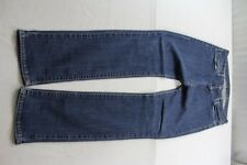 H6837 Levi´s 703.0003 (0009) Jeans W31 L34 Dunkelblau  Sehr gut