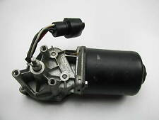 USED - Valeo 53539012 Windshield Wiper Motor For 1984-91 Jeep Cherokee