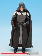 "Star Wars Starkiller Galen Marek (TRU Exclusive Force Unleashed) 3.75"" Figure"