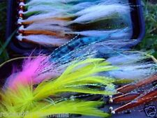 Saltwater Fly Fishing Flies 33 The Best