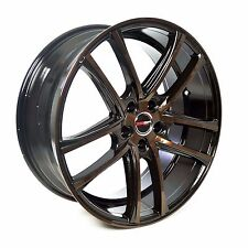 4 GWG Wheels 20 inch Bronze ZERO Rims fits 5x114.3 FORD ESCAPE 4WD 6CYL