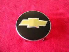 New (ONE) 1pc.  CHEVY BOWTIE TAHOE/TRUCK/COBALT/ETC AIRBAG AIR BAG EMBLEM LOGO