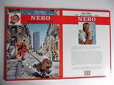De avonturen van Nero en co nr 129   1995